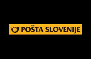posta_slovenije