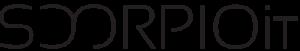 scorpio-logotip-black-300